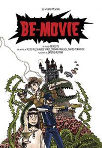 be-movie-gdr