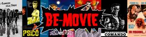 be-movie-locandina