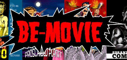 be-movie-gioco-di-ruolo