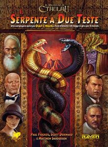 serpente-due-teste-raven-distribution