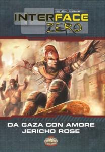 lucca-comics-interface-zero
