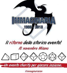 immaginaria-evento-2018