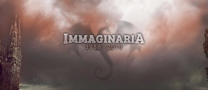 immaginaria-gdr-beneficenza