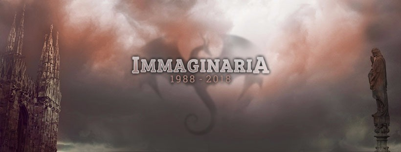 immaginaria-gdr-beneficenza
