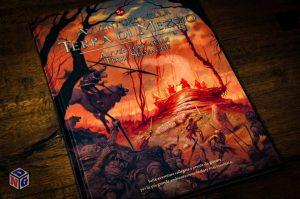lucca-comics-avventure-nelle-terre-selvagge