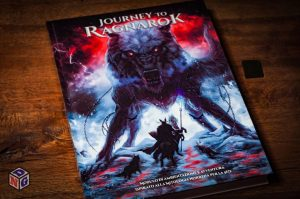 lucca-comics-journey-to-ragnarok