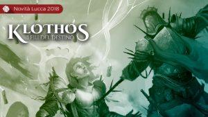 klothos-gdr