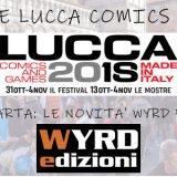 lucca-2018-wyrd-edizioni