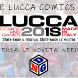 lucca-comics-need-games