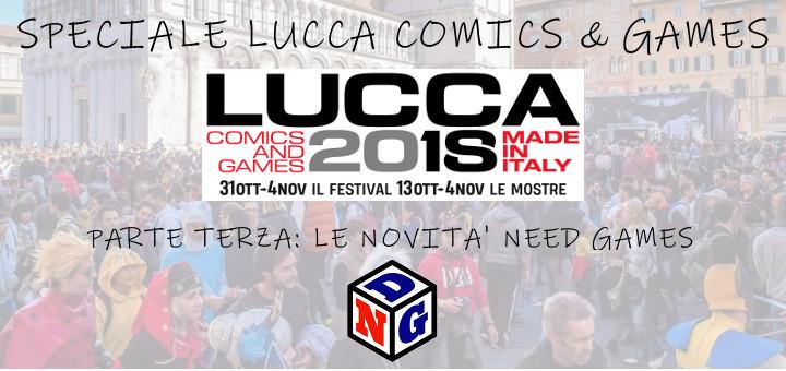 lucca-comics-need-games