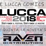 lucca-comics-raven-distribution