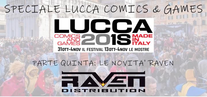 lucca-comics-raven-distribution