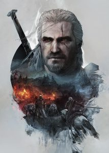 the-witcher-gdr-ita