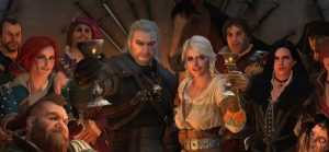 the-witcher-gdr-conclusioni