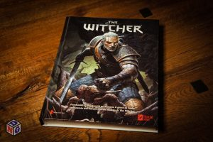 the-witcher-gdr-manuale