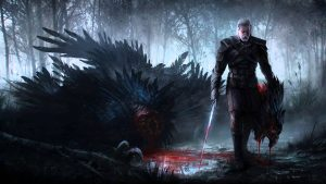 the-witcher-gdr-combattimento