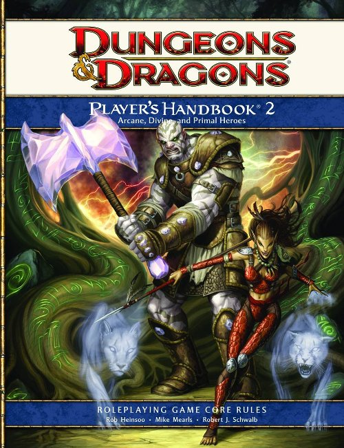 dnd-warlords-and-warlocks