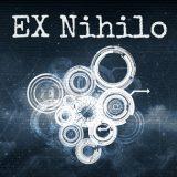 ex-nihilo-gdr