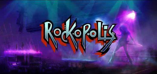 rockopolis-gdr-recensione
