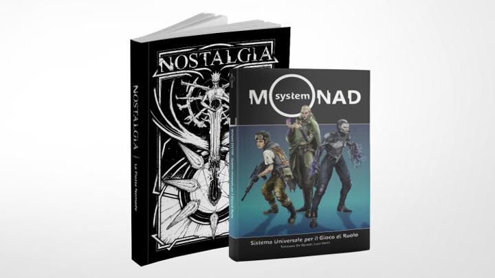 nostalgia-monad-system