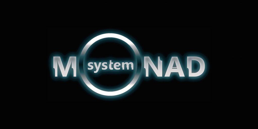 monad-system-gioco-di-ruolo