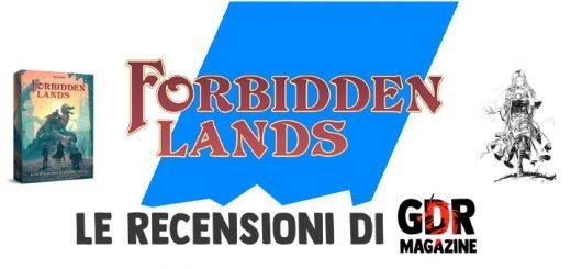 forbidden-lands-gdr-recensione