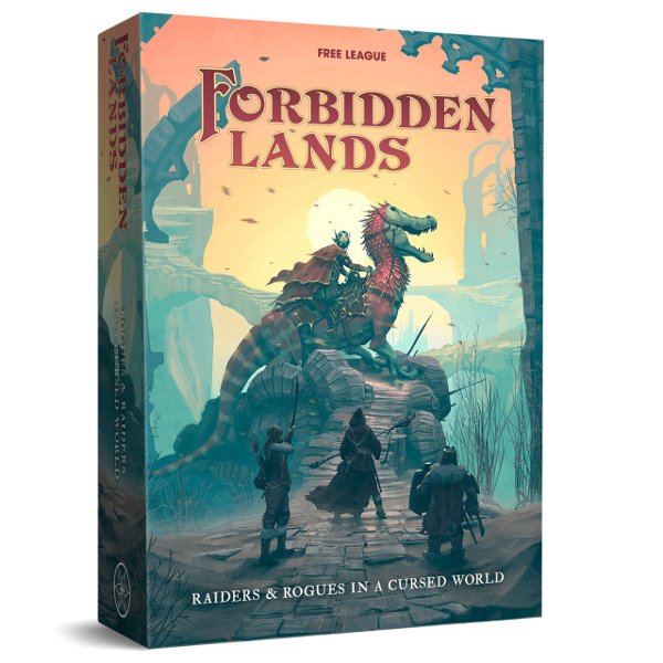 forbidden-lands-rpg