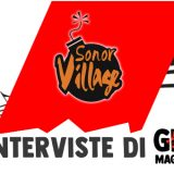 intervista-sonor-village