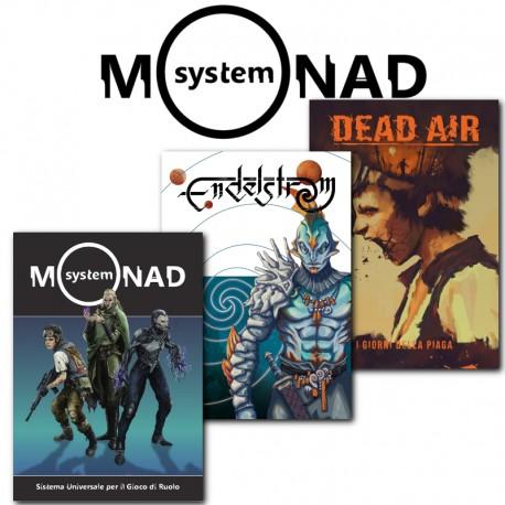 monad-system-regolamento