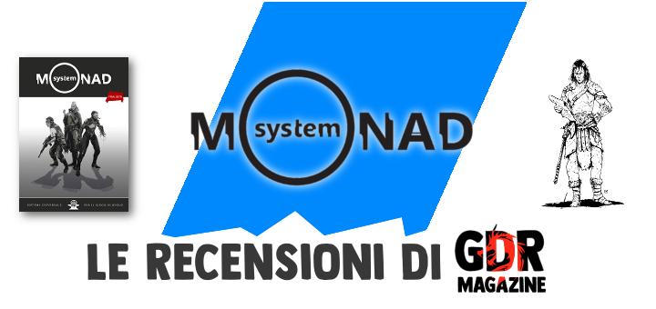 monad-system-gdr-recensione