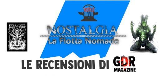 nostalgia-gdr-recensione