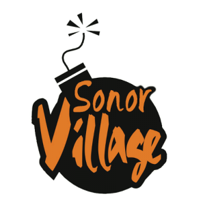 sonor-village-logo