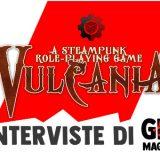 vulcania-gdr-intervista