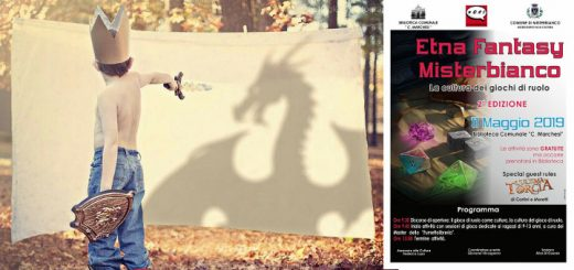 etna-fantasy