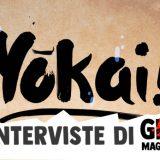 yokai-gdr-intervista