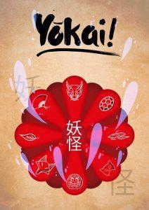 yokai-gdr-manuale