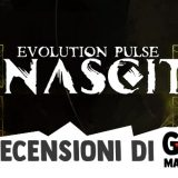 evolution-pulse-rinascita