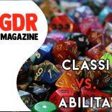 gdr-classi-abilita