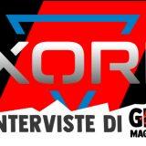 exoria-gdr-intervista