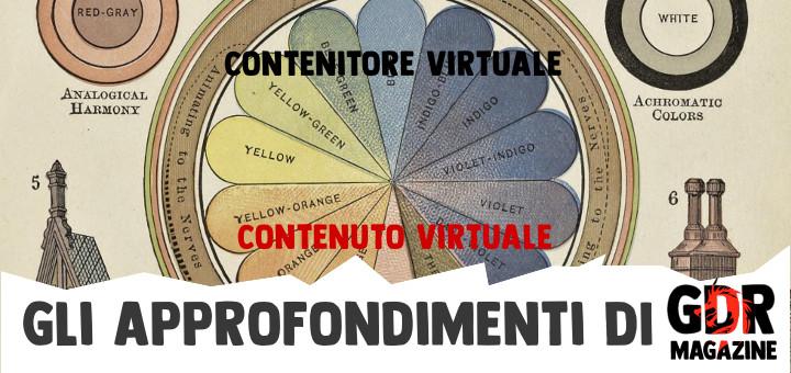 contenitore-virtuale