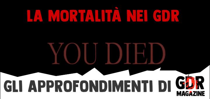 mortalita-nei-gdr